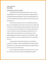 sample autobiographical essay 5 examples of autobiography about yourself buyer resume