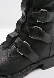 discount biker boots a s 98 stiefel cheap men boots a s 98 templar boots nero