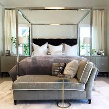 chambre des metier bordeaux chambre des metier inspirant élégant chambre de metiers bordeaux