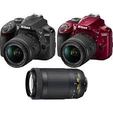 2017 black friday amazon d7100 nikon nikon d5500 deals cheapest price camera rumors