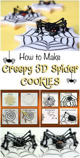 1950 best halloween cookies images on pinterest halloween