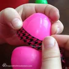 Decorating Easter Eggs Preschool by Alternative To Easter Egg Dying Dye With Food Colouring Paper