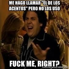Fuck Me Right Meme - fuck me right meme meme generator