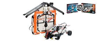cuckoo clock build a robot mindstorms lego com
