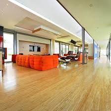Laminated Flooring South Africa Eco Bamboo Africa Bamboo Flooring Composite Decking Fencing