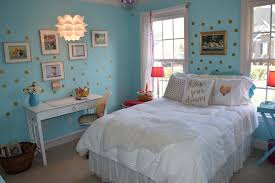 10 year old girl rooms home design fine 10 year old girl bedroom ideas intended bedroom our girl is super happy with the
