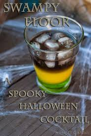 the 253 best images about halloween party ideas and recipes on