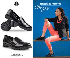 Black Comfort Shoes Women Froggie Shoes Winter Shoes Womens Shoes Black Shoes