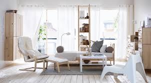 landhausstil modern ikea innenarchitektur ehrfürchtiges wohnzimmer landhausstil ikea