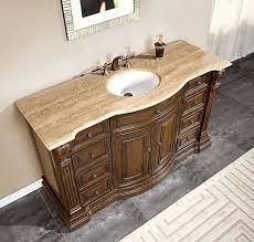 24 best bathroom images on pinterest antique bathroom vanities