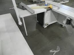 laguna tss table saw for sale machinerymax com laguna tools tss 9 sliding table saw with