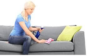 nettoyant textile canapé produit pour nettoyer tissu canape nettoyer un canapac tissu