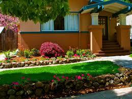 Landscaping Ideas Front Yard Diy Simple Landscape Designs Astonish Easy Diy Landscaping