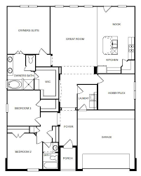 armadillo homes floor plans u2013 meze blog