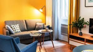 40 contemporary small apartment design ideas youtube