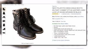 amazon workboots black friday boots recalled after customer finds swastikas on soles 12news com