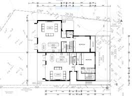 Dual Occupancy Floor Plans Dual Occupancy Duplex Corona Projects