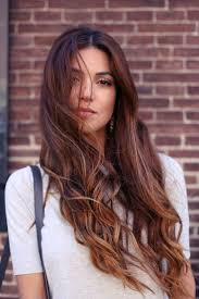 19 best hair images on pinterest hairstyles hair and make up