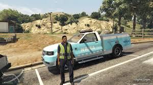 Ford Ranger Truck Mods - australian police ford ranger wip gta5 mods com