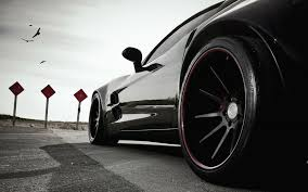 black cars wallpapers black sport cars wallpapers 31 wide wallpaper hdblackwallpaper com