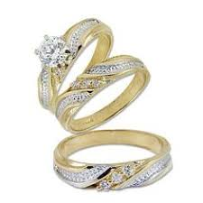 Amazon Wedding Rings by Wedding Rings At Amazon U2013 Jewelry