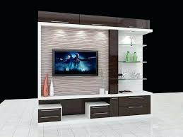hall furniture ideas hall furniture design cabinet living room furniture new fashion