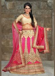 112 best designer wedding suits online catalog wholesale suppliers