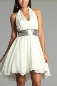 plus size white party dresses plus size bright white bejeweled