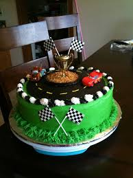 easy car cake ideas 28 images 131 best images about race car