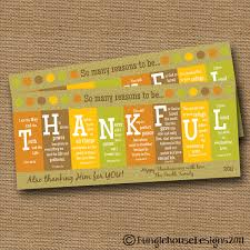 thanksgiving printable diy so many reasons to be thankful