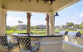 cityside west palm beach floor plans cityside west palm beach floor plans best of apartments for rent