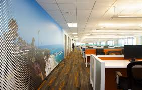 inside openx u0027s pasadena headquarters officelovin u0027