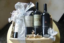 Wine And Cheese Gifts Wine Gift Baskets Tampa Florida Ideas And Cheese Diy 6797