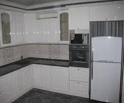 kitchen amazing 20 white small kitchen ideas simple white small