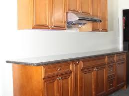 Kitchen Cabinets Wholesale Chicago Wholesale Kitchen Cabinets Chicago Home Design