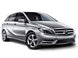 mercedes b180 cdi mercedes b class b180 cdi edition1 price specifications