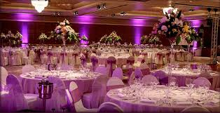 halls for weddings marvellous decorated reception halls wedding 85 with additional