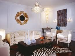 zebra rugs u0026 the living room tudorks
