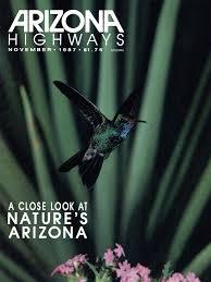 Hungry Bears Perishing On Western Montana Highways Local - arizona highways november 1987 arizona highways online arizona