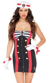 bustier halloween costumes halloween costumes women u0027s costumes forplay catalog