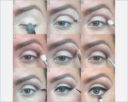 makeup tutorial classes eye makeup classes eyemakeup co