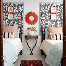 best 25 framed wallpaper ideas on pinterest wallpaper panels