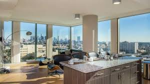 2 bedroom suites in hollywood ca book modern la 2 bedroom luxury suites in los angeles hotels com