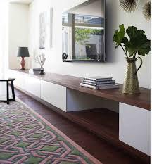 Best  Wall Units Ideas On Pinterest Tv Wall Units Media Wall - Furniture wall units designs