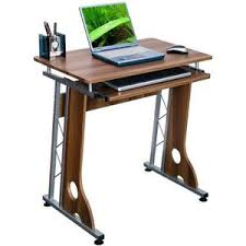 support ran ordinateur bureau bureau d ordinateur réglable bureau informatique table d ordinateur