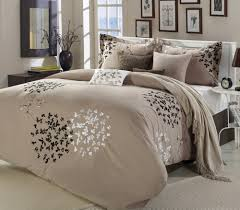 bedroom bed bedding extraordinary comforter sets king for stunning