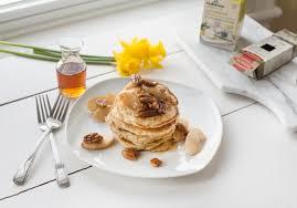 blogue de cuisine chagne brunelle blogue culinaire par camille brunelle