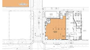 2101 capitol ave retail and parking project pappas investments