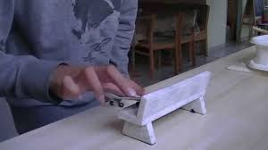 close up marble bench youtube