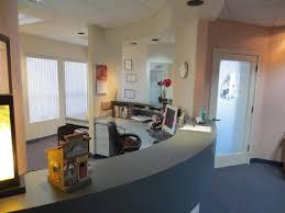 Dental Office Front Desk Office Desk Dental Office Manager Small Office Desk L